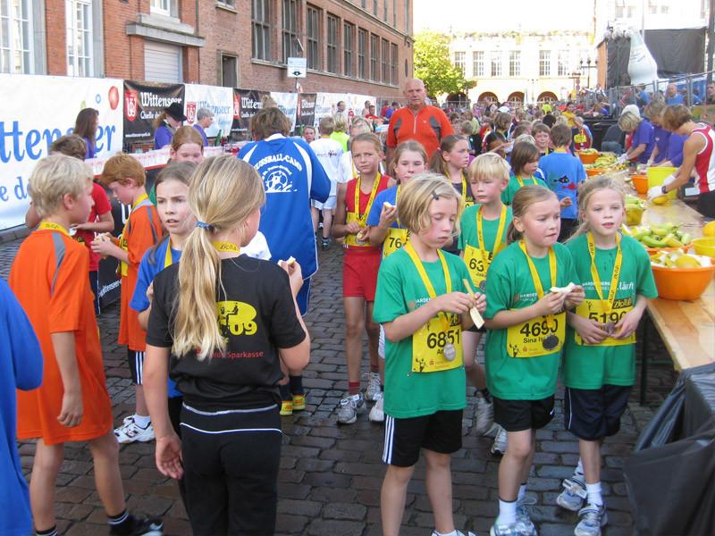 11.09.2011 Kiel.Lauf