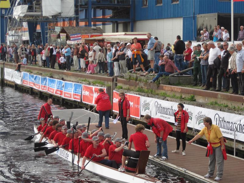 11.09.2011 E.ON Hanse Cup