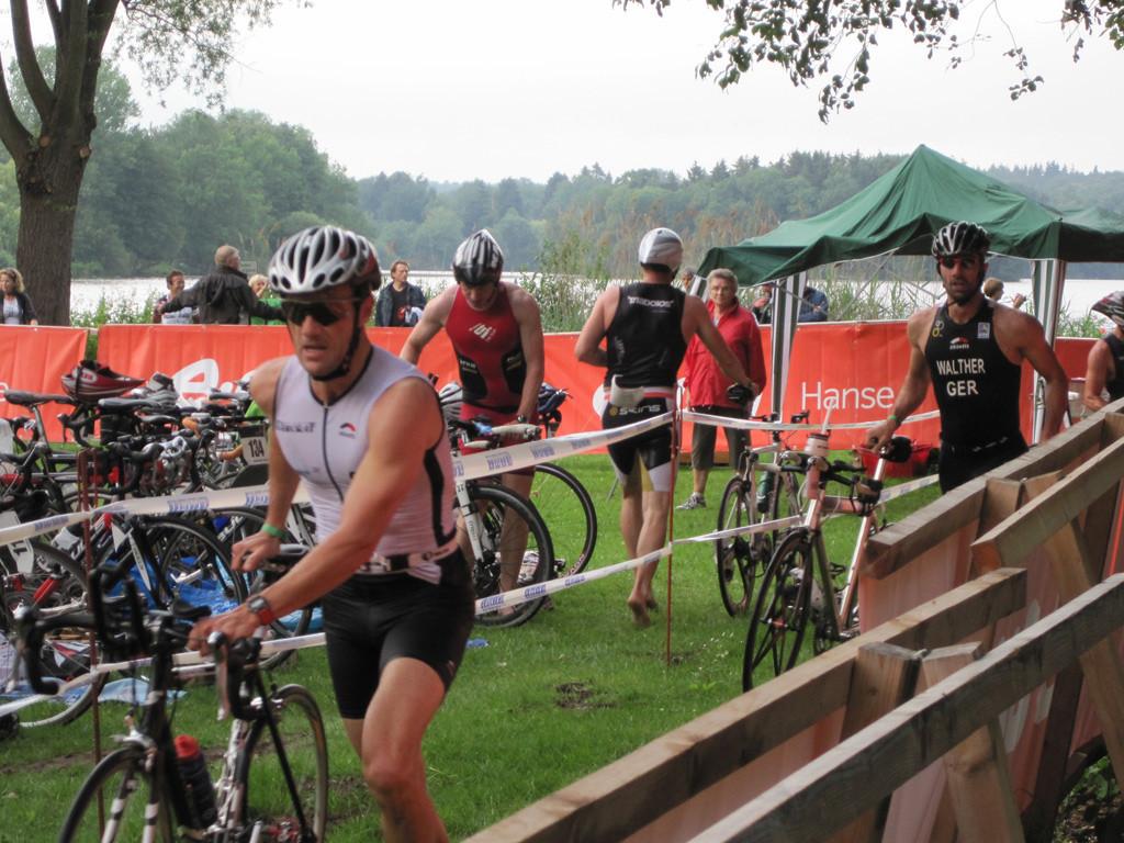 21.06.11 Midsummer Triathlon