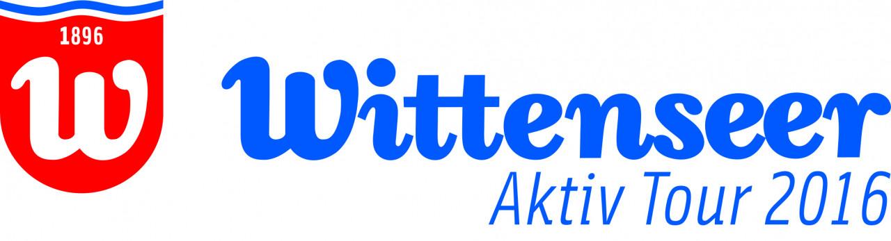 Wittenseer Aktiv Tour 2016