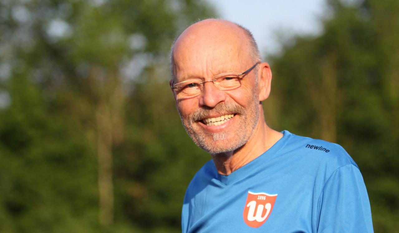 Aktiv Team Steckbriefe: Carsten